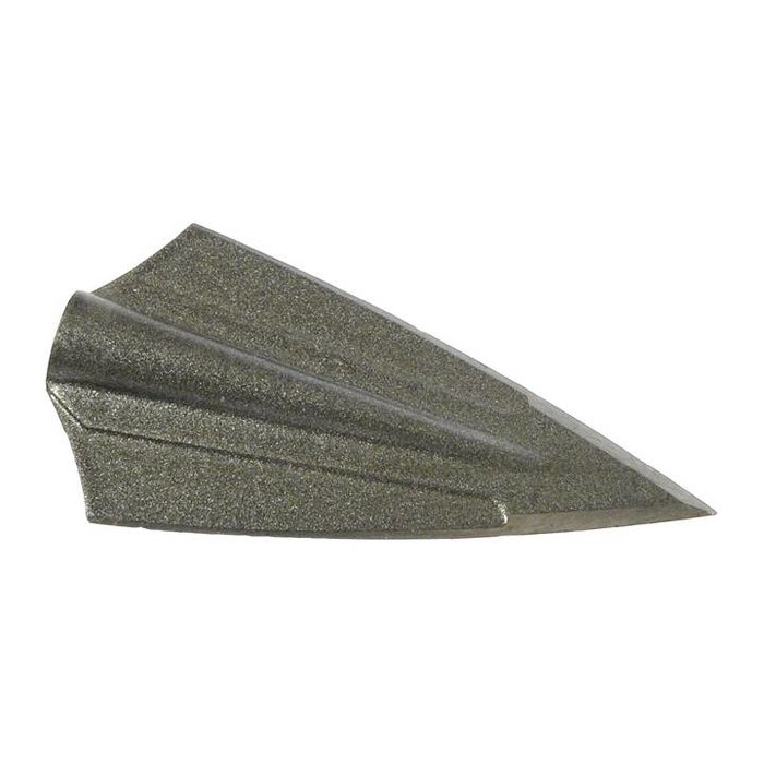 Eclipse 2-Blade Broadhead