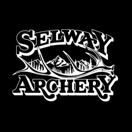 Selway