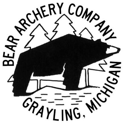 Bear Archery