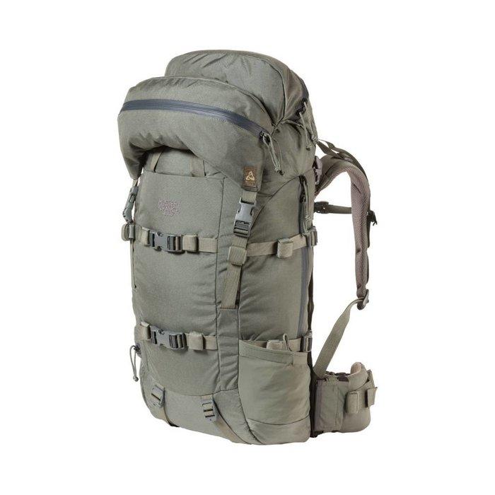 Metcalf Pack