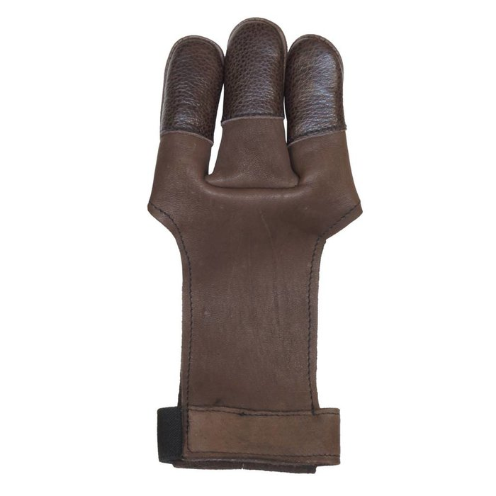 Berlin Shooting Glove