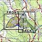- Colorado GMU's 35-36-361
