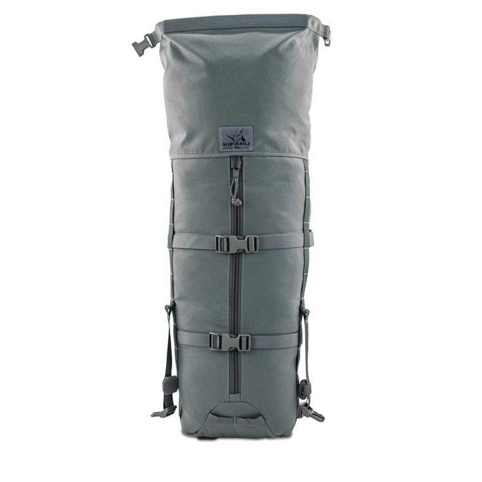 Apollo (1,780ci) Pack