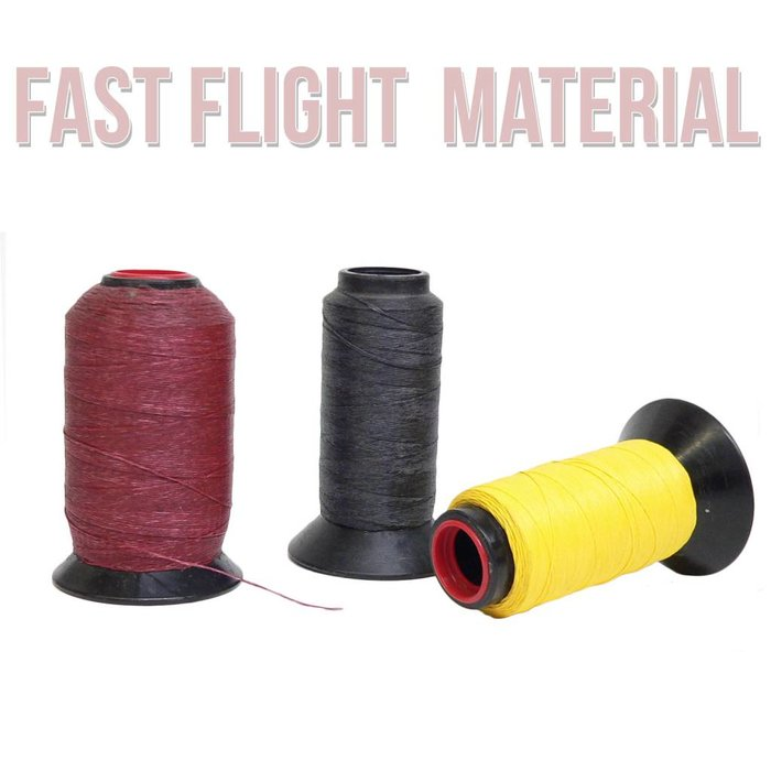 Brownell Fast Flight Plus 1/4#