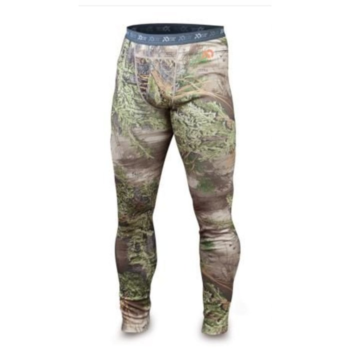First Lite Allegheny Bottom Realtree Max-1