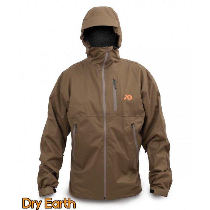 Boundary Stormtight Jacket