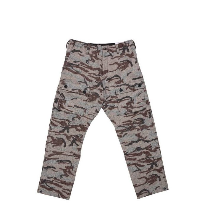 Stalker Pant (uninsulated)