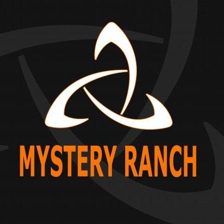 Mystery Ranch