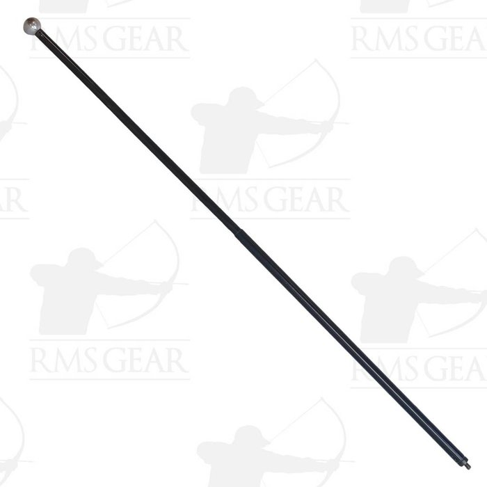Used - Telescoping Bow Stabilizer - STAB7KN