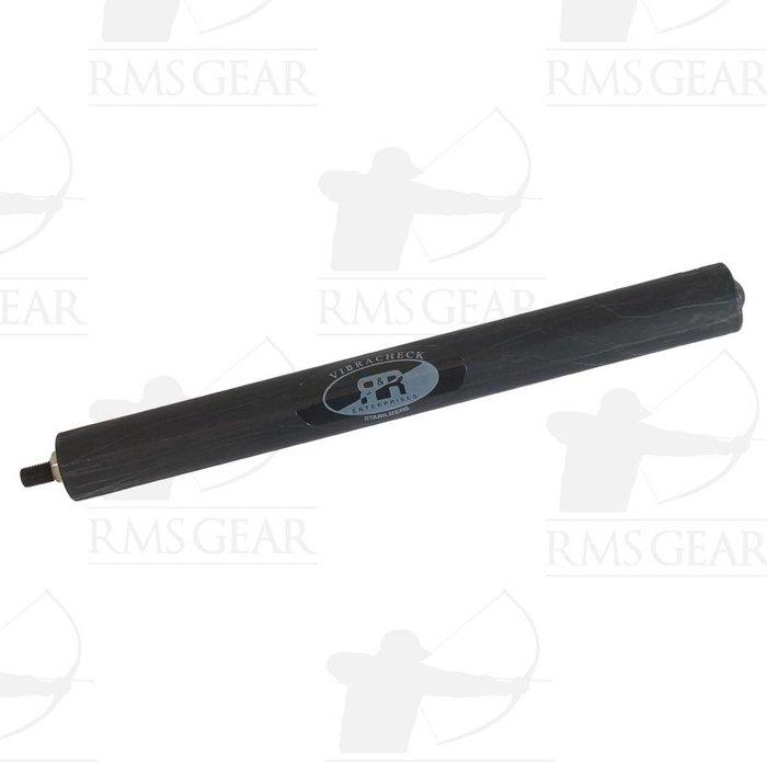 Used - Vibracheck Hydraulic Stabilizer - STAB15KN