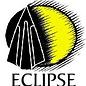 Eclipse 2-Blade Broadhead