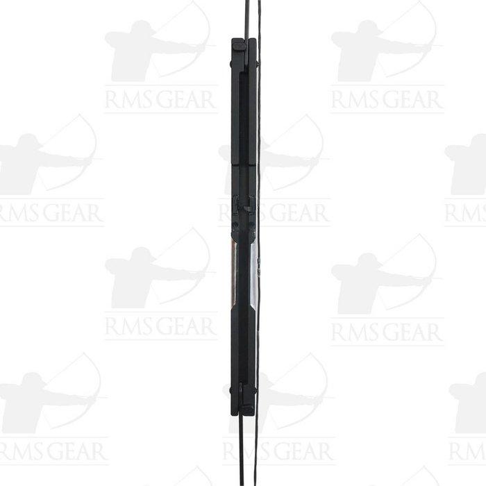 "Primal Gear Unlimited Folding Bow - 40@26 - 59"" - PGUBOW40"