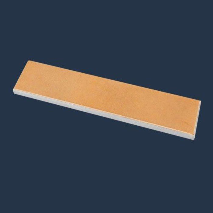 Kangaroo Leather Strop