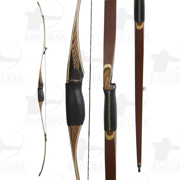 "Tomahawk - 50@28 - 58"" - 1854"