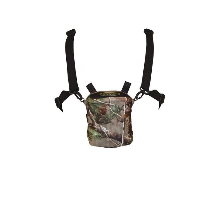 Bino Hide Roof - Realtree APG