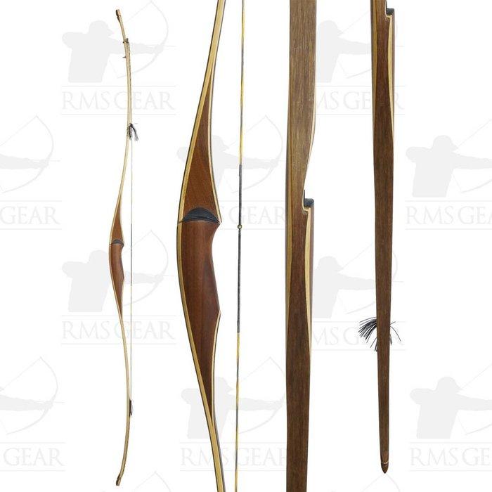 """Yogi Longbows - 40@26 - 60"""" - YO4060RO1"""