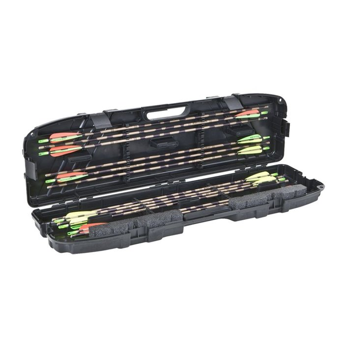 Plano Protector Series Bow-Max Arrow Case