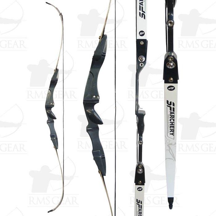 """Cartel/SF Archery - 32@28 - 64"""" - AX640530"""