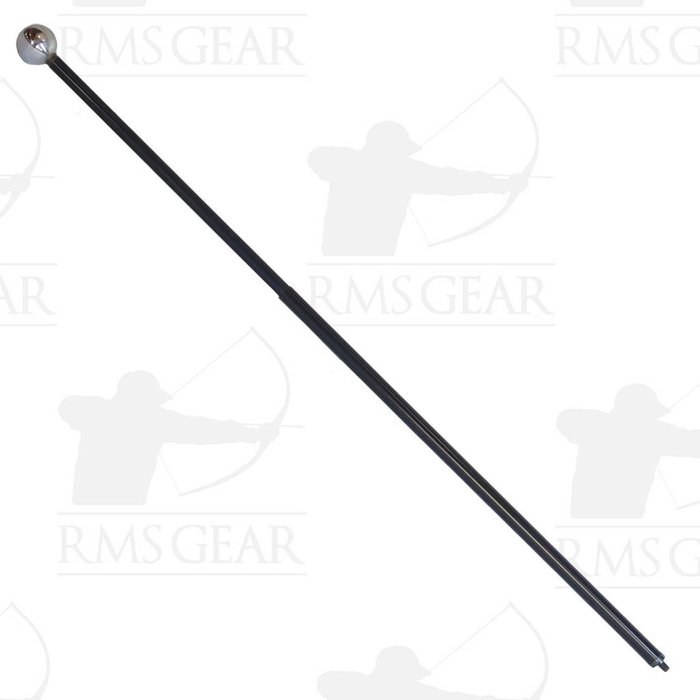 Used - Telescoping Bow Stabilizer - STAB1HI