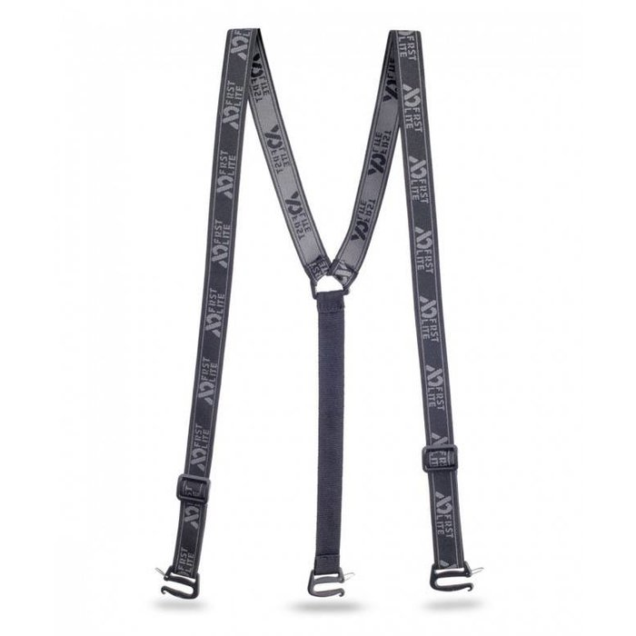 First Lite Suspenders