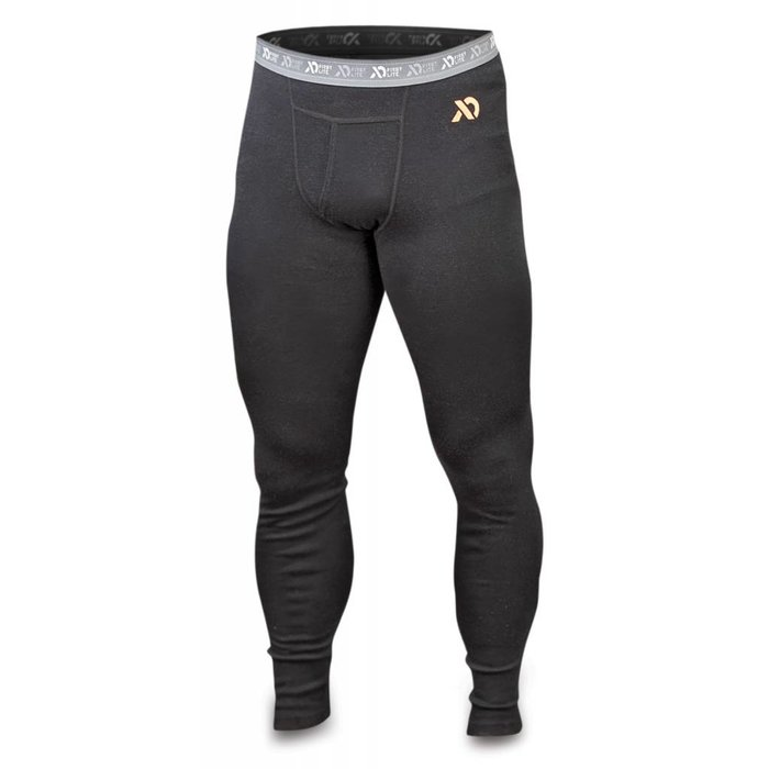 First Lite Allegheny EXP Full Length Bottom Black