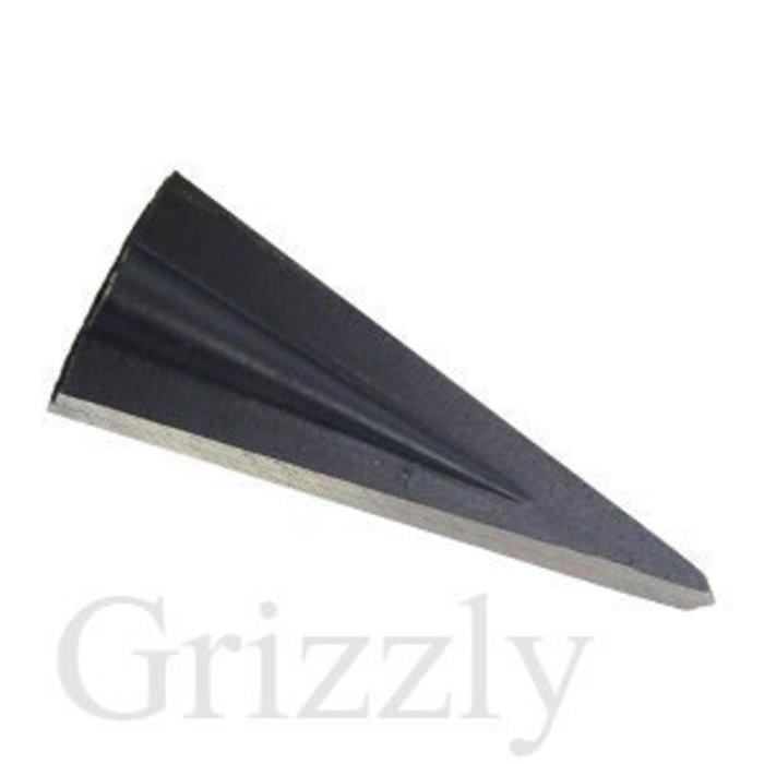 Grizzly Broadhead