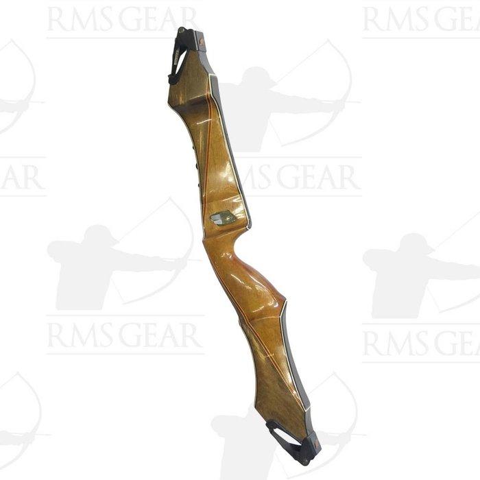 Bear TD Type 1 C Riser RH  - C1666