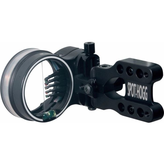 Spot Hogg Real Deal Sight - W5RDRS1