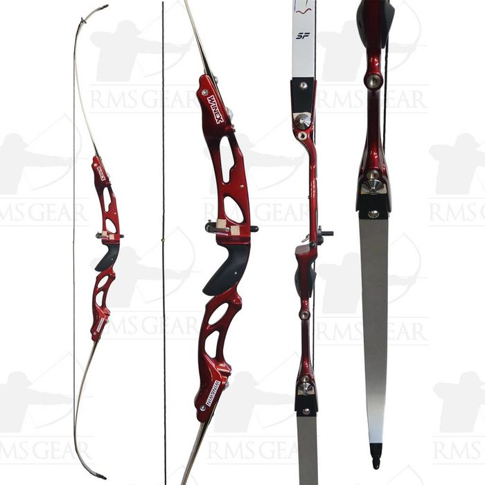 "Win&Win/SF Archery - 24@28 - 68"" - LFAPC680083"