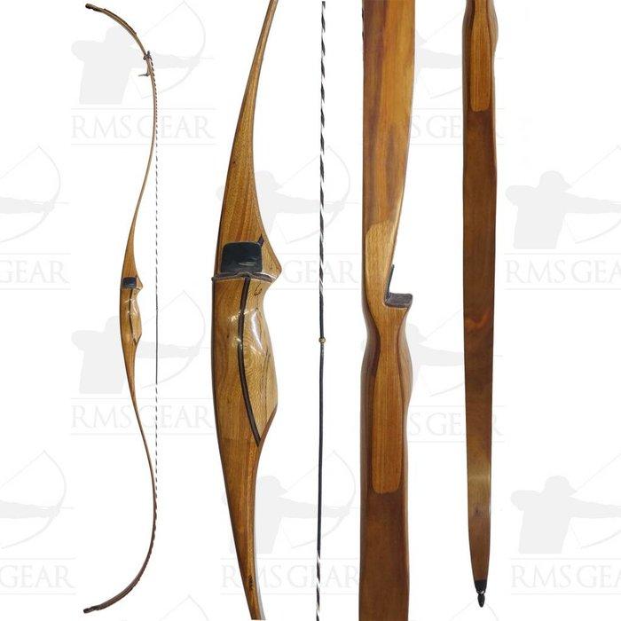 "Navajo Stick - 50@28 - 60"" - 74100"