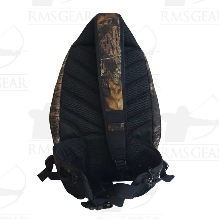 Used - L.L. Bean Day Pack - USEDBP1SC