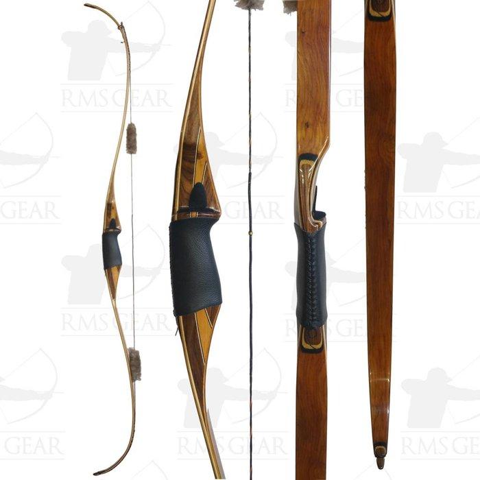 """Mahantango Custom Bows - 52@28 - 60"""" - 417275"""