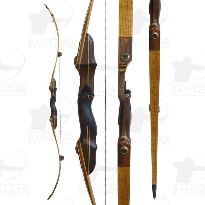 """Sarrels Archery - 50@28 - 60"""" - 848312"""