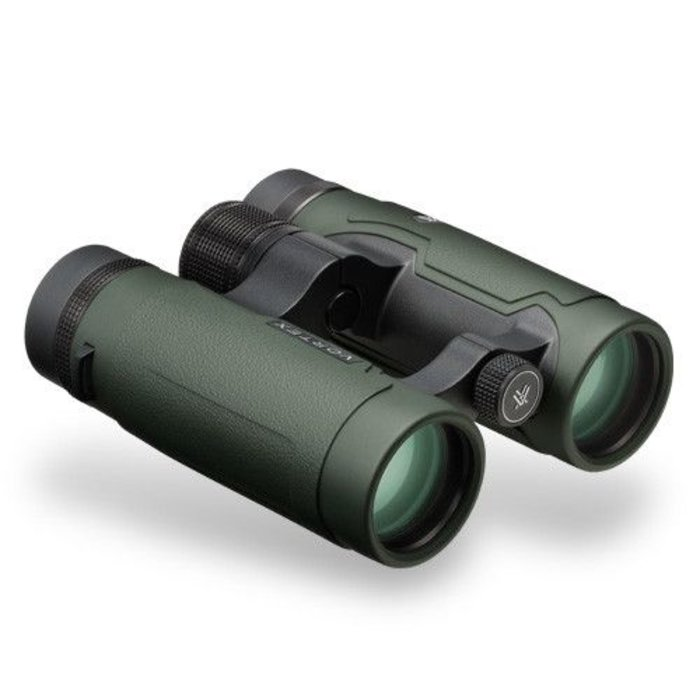 Used - Vortex Talon HD 10x32 Binoculars - TLN-3210-HD