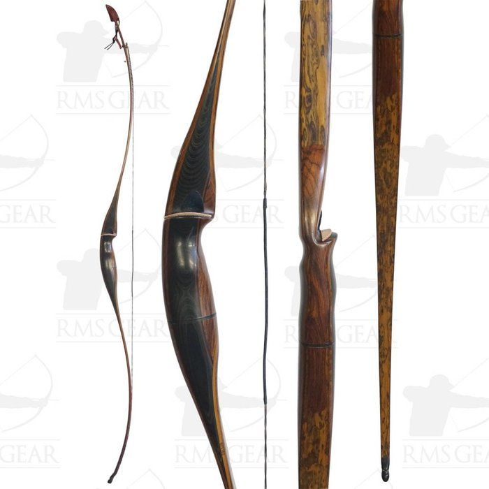 "Navajo Stick - 52@26 - 58"" - 281308"