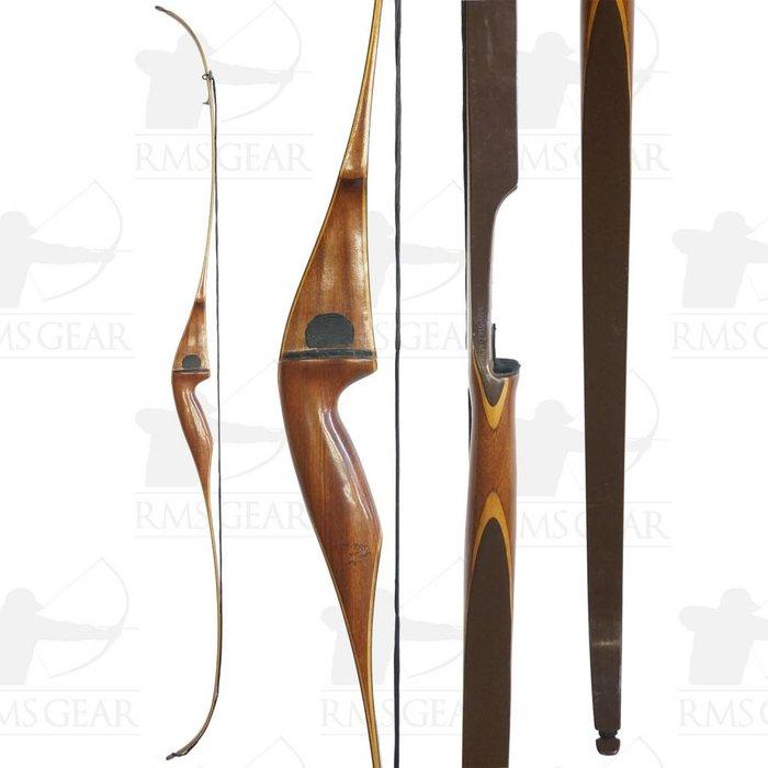 """American Archery - 45@28 - 56"""" - YA1788"""