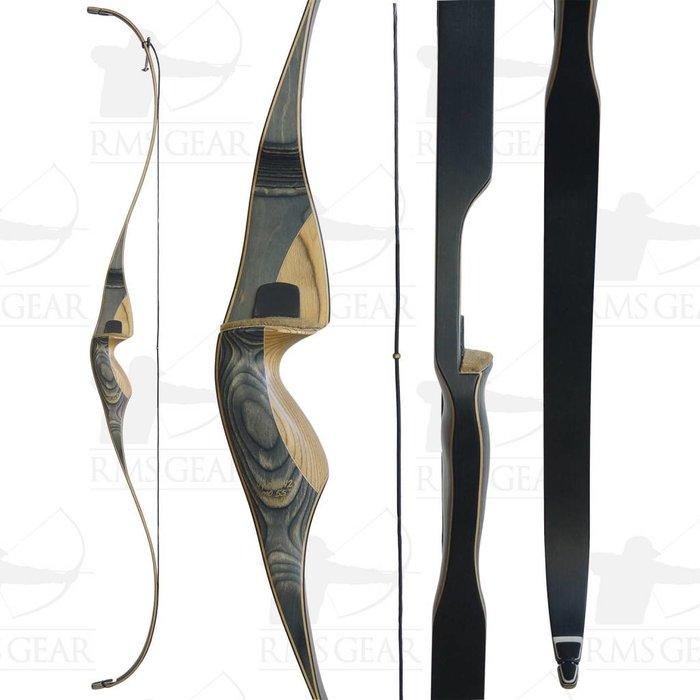 """Bear Archery - 60@28 - 55"""" - CHY-02-242"""