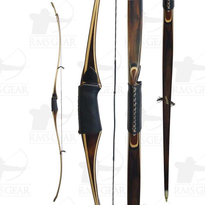 """Dwyer Longbows - 60@28 - 62"""" - DNT622601013"""