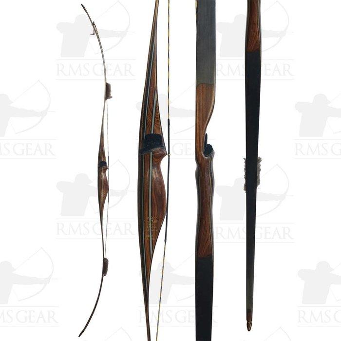"""A&H Archery - 55@28 - 64"""" - AH5564NO"""