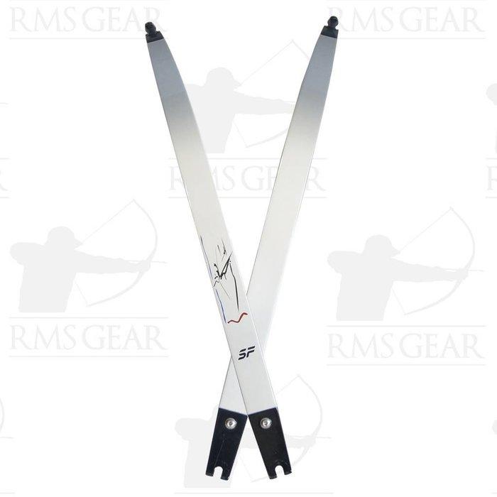 "SF Archery Limbs - 32@28 - 24"" - LFKPF680172"