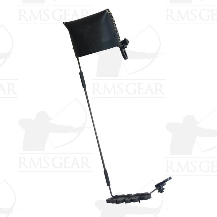 Used - Great Northern RH Side Mount Quiver - USEDGNHI