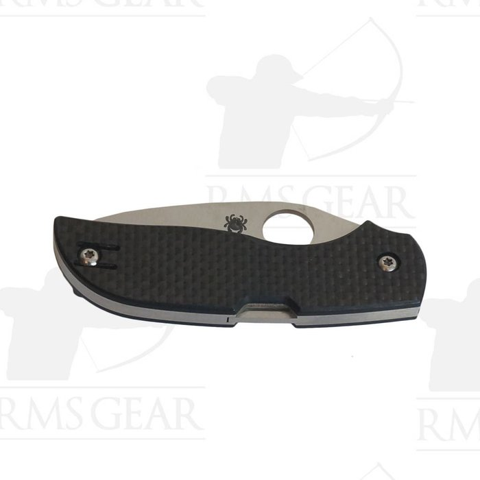 Chaparral Folding Pocket Knife - C152CFP