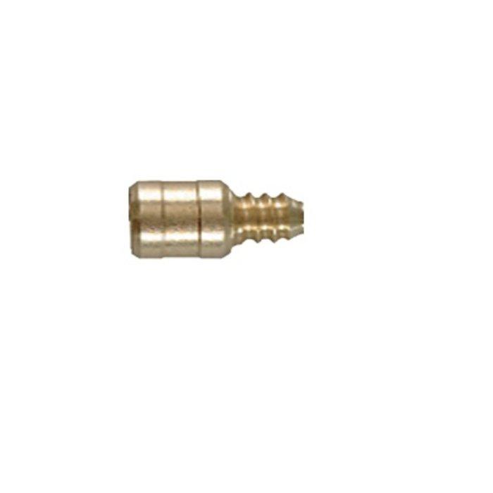 Gold Tip FACT Arrow Weights - 20gr - 23pc - GT230GR