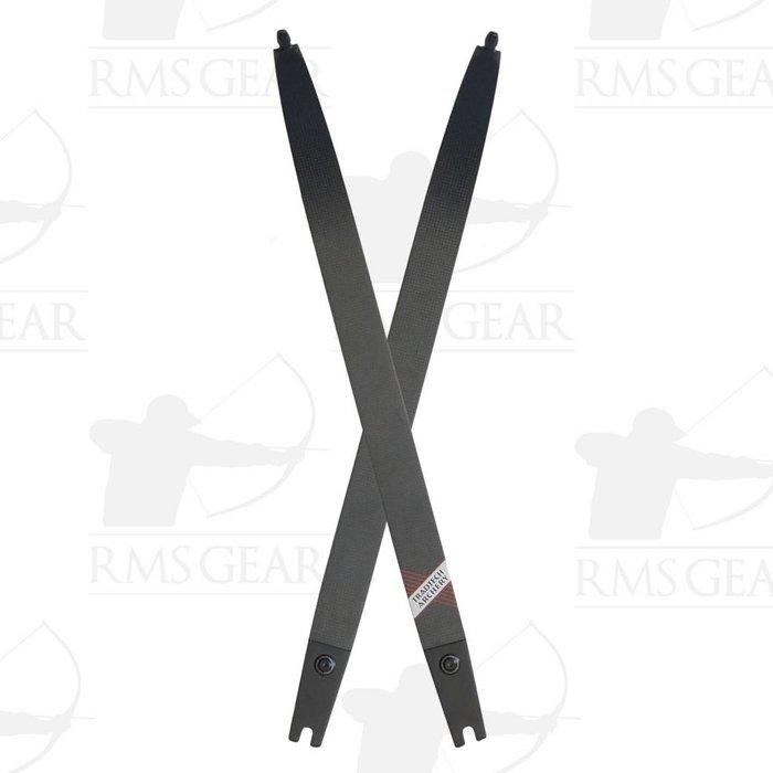 TradTech Archery Limbs - 45@28 - LHDRC620007