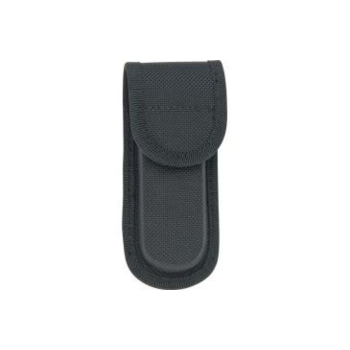 Carry-All Knife Sheath
