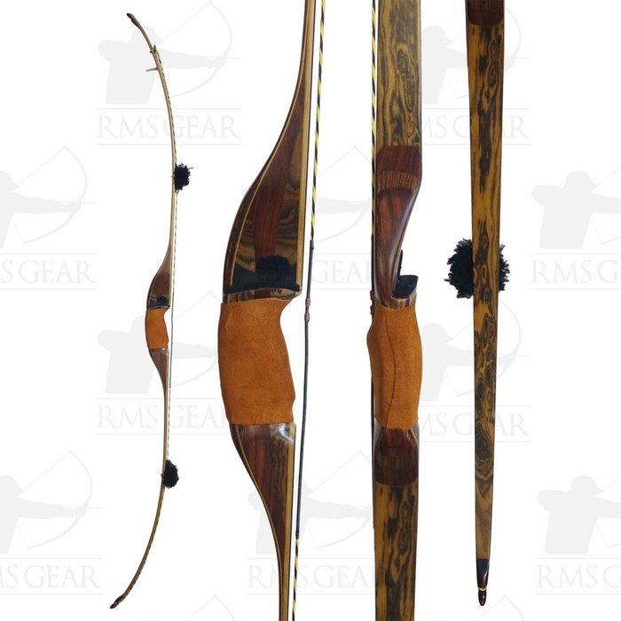 "Heartland Custom Bows - 48@28 - 60"" - HCB4860EN"