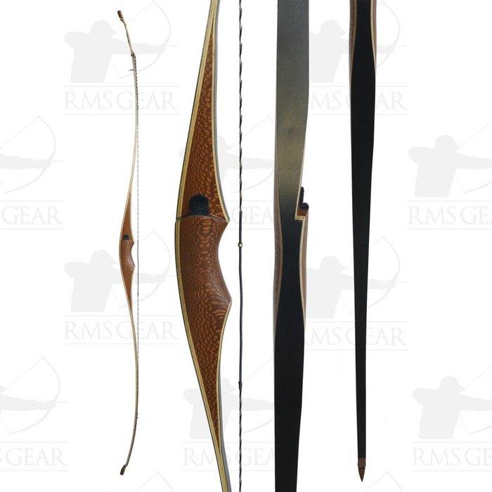 "Yogi Longbows - 38@28 - 62"" - 010118"