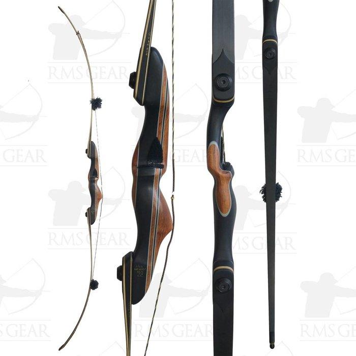 """A&H Archery - 50@28 - 66"""" - 11116-11733"""
