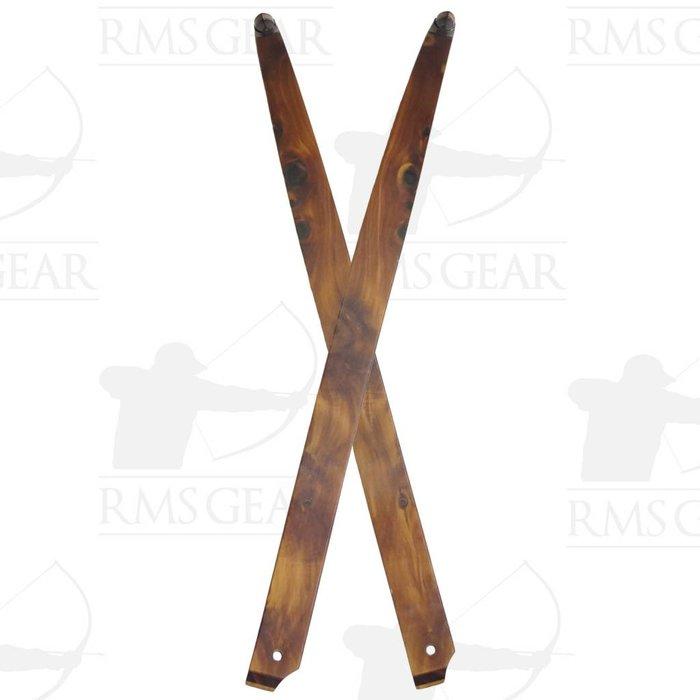 "Robertson Limbs - 62@28 - 58"" - SRU-726"