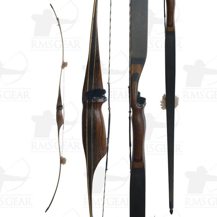 """A&H Archery - 50@28 - 64"""" - 20318"""
